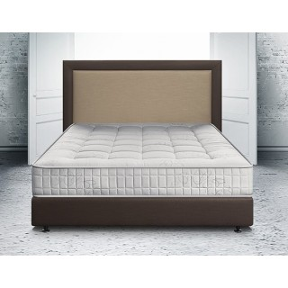 Matelas Orgeval Good Matelas Chauffant Beurer Ub Cosynight Pla With