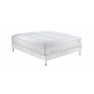 Matelas Care Purify
