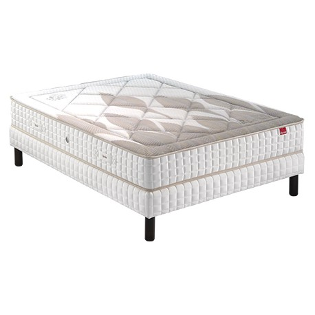prix matelas epeda great with prix matelas epeda matelas epeda sommier meubles with prix. Black Bedroom Furniture Sets. Home Design Ideas