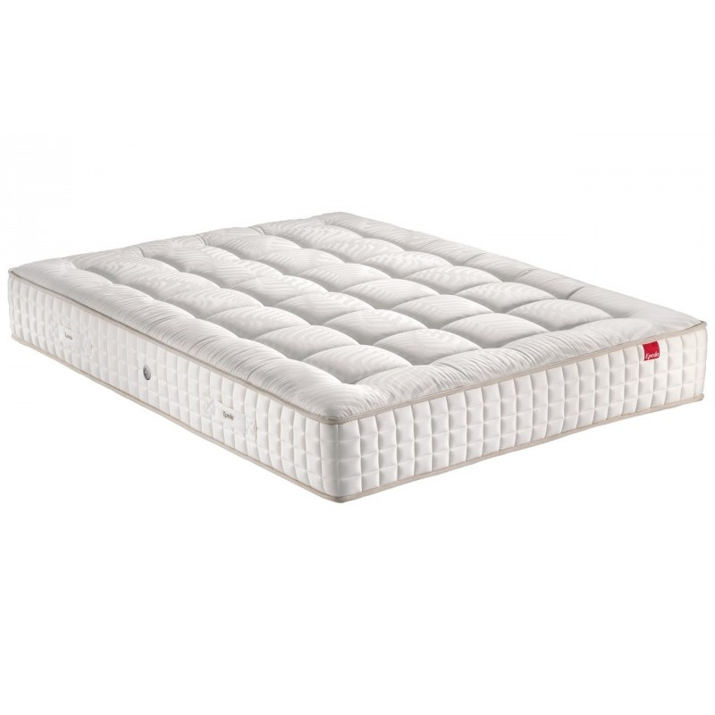 epeda 160x200 trendy matelas epeda pro with epeda 160x200. Black Bedroom Furniture Sets. Home Design Ideas