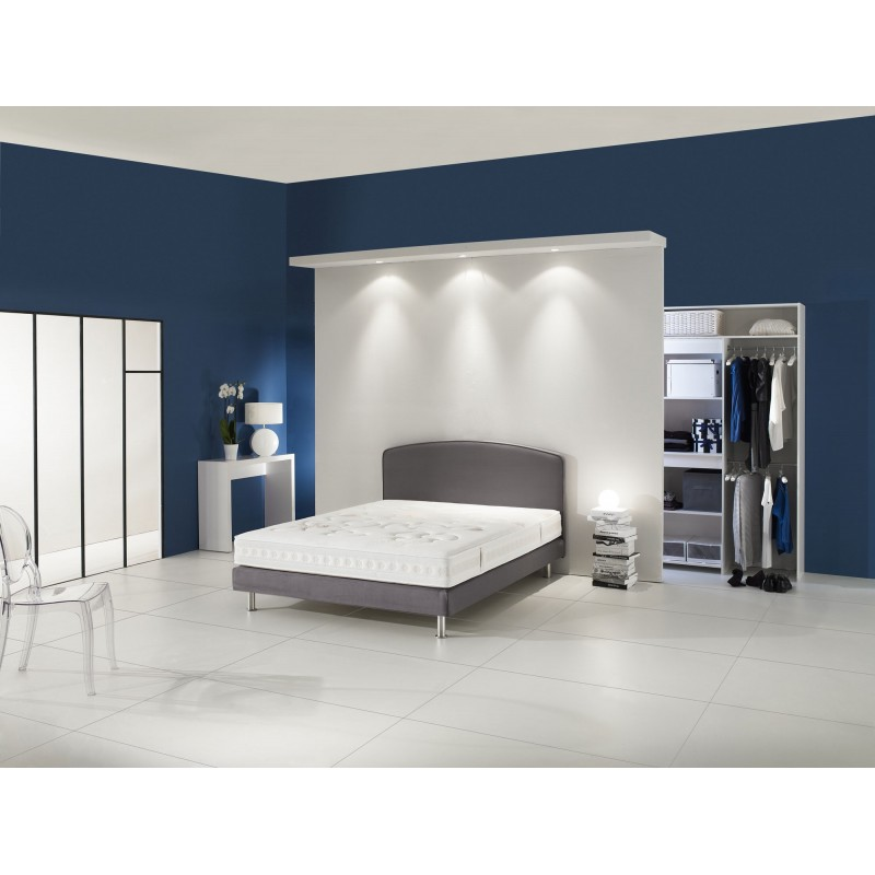 treca t te de lit tr ca esquisse entrep t r gional de. Black Bedroom Furniture Sets. Home Design Ideas