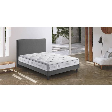 Matelas Simmons Sleep Mode