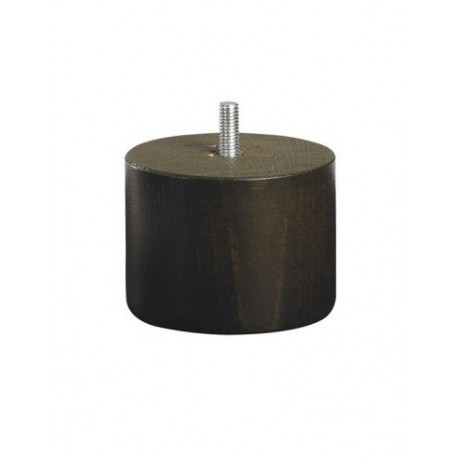 Pieds cylindrique Stearns & Foster