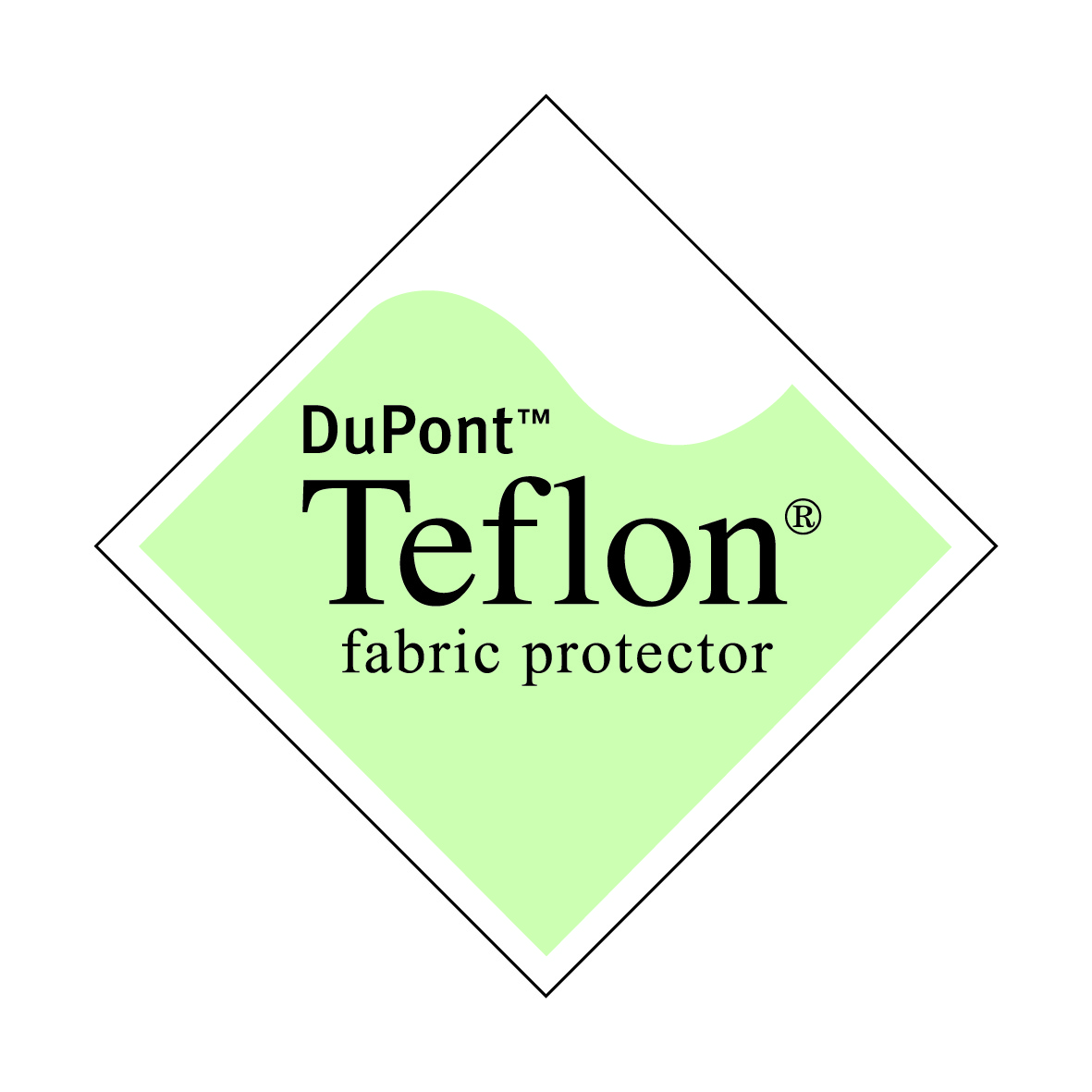 protection Téflon