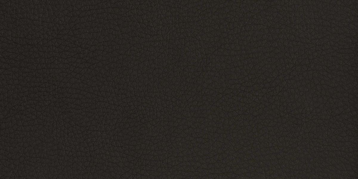 lotos noir