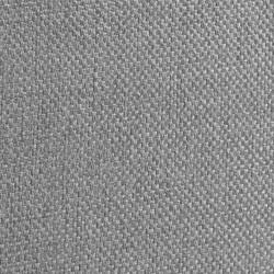 tramé gris