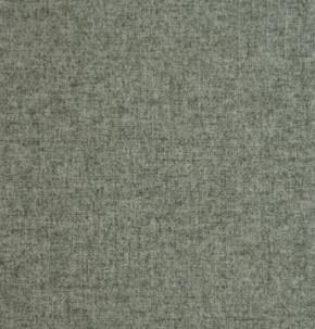 arne gris foncé