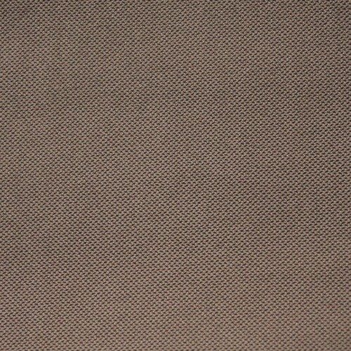 calicot taupe